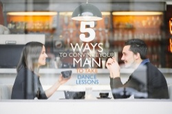 5-ways-to-convince-your-man-dance-lessons-493486-edited