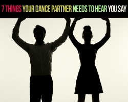 7-things-your-dance-partner-needs-to-hear-you-say
