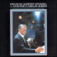 Frank-Sinatra-and-Antonio-Carlos-jobim