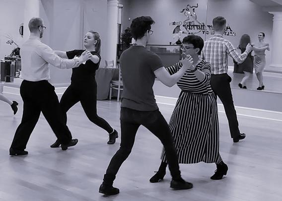 social-dance-class