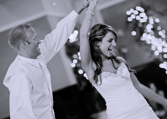wedding-dance-picture