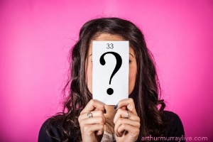 ad-33-arthur-murray-event-questions