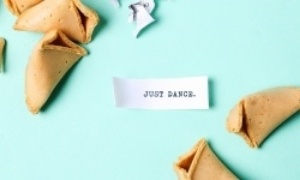ad-37-fortune-cookie-sayings-every-ballroom-dancer-will-cherish