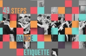 ad-49-steps-to-great-ballroom-dance-etiquette