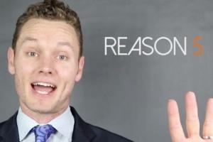 ad-5-reasons-next-hularama-ad