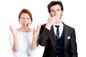 ad-5-reasons-why-ballroom-dance-teachers-obsess-over-basics
