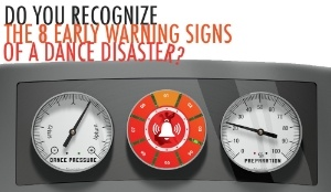 ad-8-early-warning-signs-dance-disaster