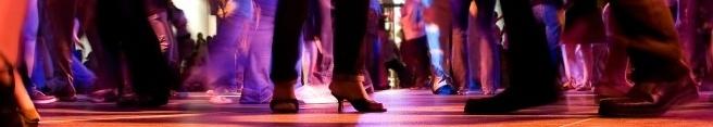 ad-Dance-Floor-