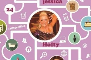 ad-Jessica-Holty-Arthur-Murray-Consultant