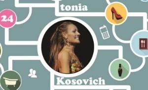 ad-Tonia-Kosovich-Arthur-Murray