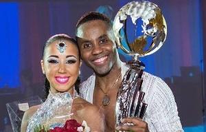 ad-dance-advice-arthur-murray-champs