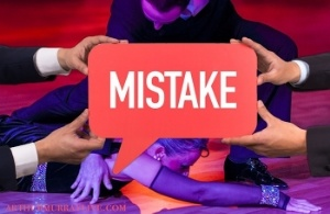 ad-dance-competition-mistakes