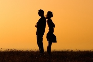 ad-dance-couples-advice