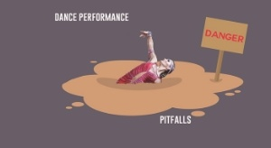 ad-dance-performance-pitfalls
