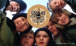 ad-goonies-guide-to-ballroom-dancing