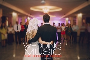 ad-wedding-music-that-should-be-retired