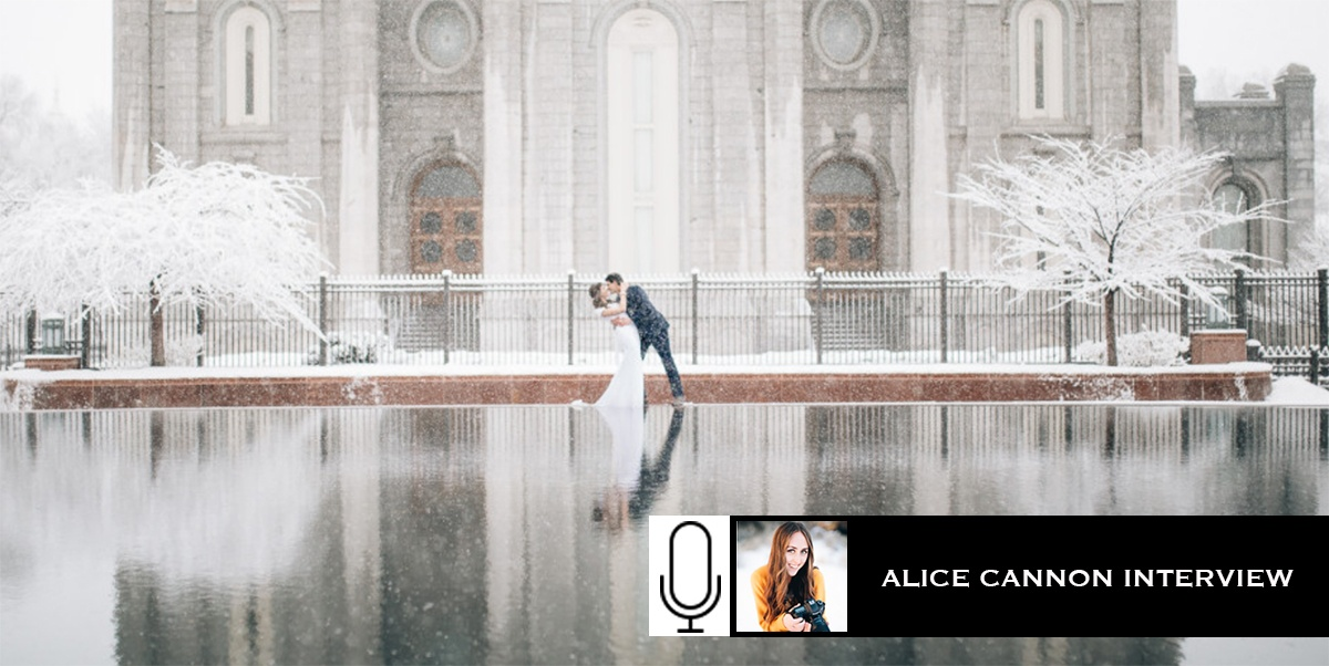 Off the Floor Episode 1: Alice Shoots People