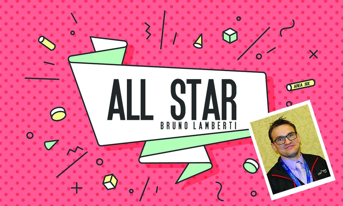 all-stars-2017-bruno-lamberti.jpg