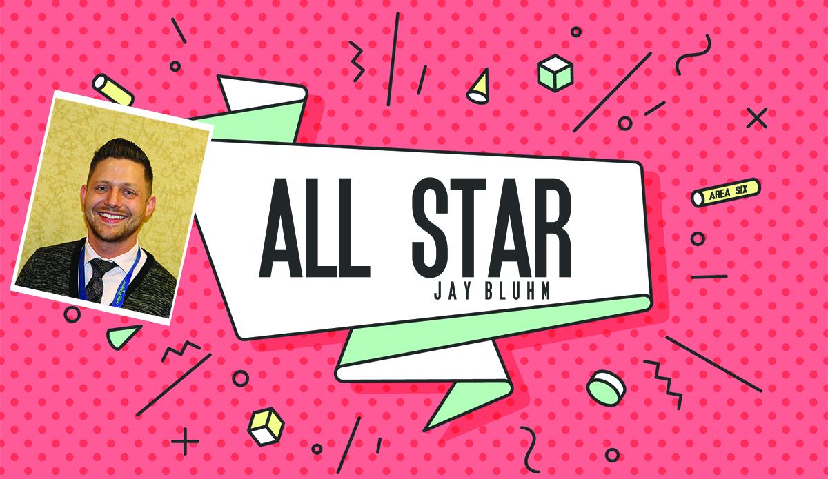 all-stars-2017-jay-bluhm.jpg