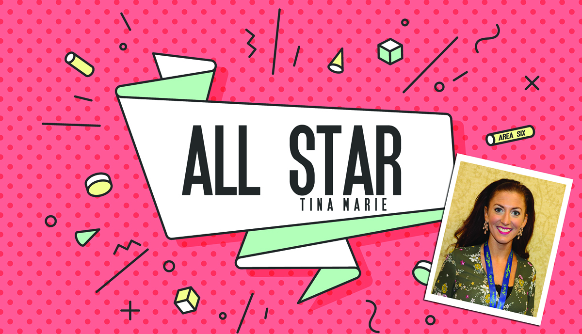 all-stars-2017-tina-marie.jpg