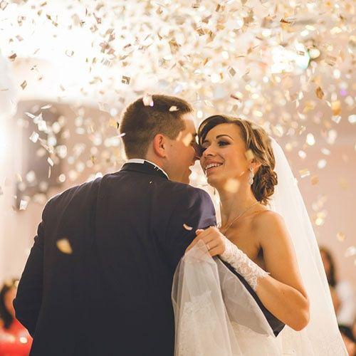 arthur-murray-wedding-dance-lessons-compressed.jpg