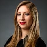 Christina Camenzuli, Administrative Assistant at Arthur Murray Millbrae