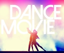 dance-movie-093479-edited