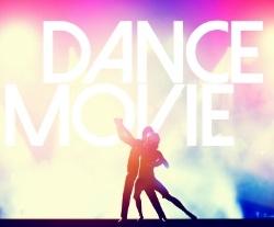 dance-movie-093479-edited