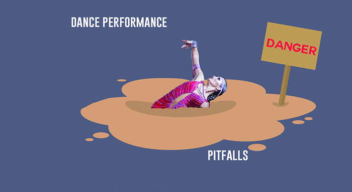dance-performance-pitfalls-1