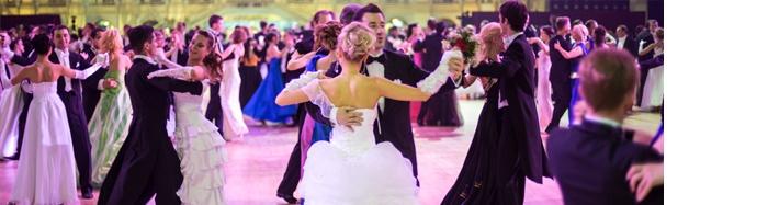 dance-videos-dance-floor
