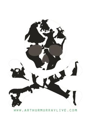 goonies-guide-ballroom-logo-737744-edited
