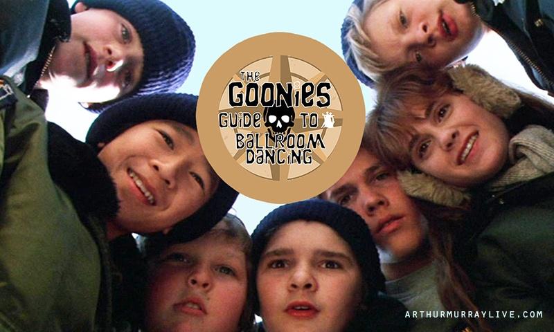 goonies-guide-to-ballroom-dancing-banner