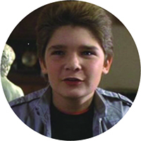 mouth-goonies-guide-to-ballroom-dancing
