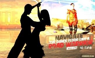 navigate-the-dance-floor-like-a-road-warrior-787153-edited