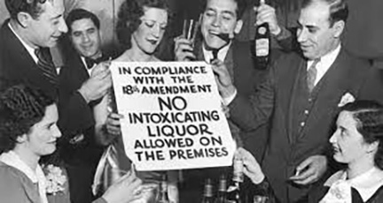 prohibition-20s