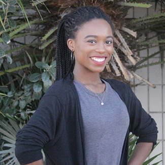 Kayla Alston, Instructor at Arthur Murray Dance Center Hayward