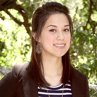 Carolyn Serquina, Office Manager at Walnut Creek Dance Studio