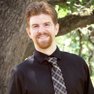 david bills, dance instructor at arthur murray walnut creek