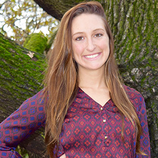 Kirsten O'Malley, Instructor at Arthur Murray Dance Center Walnut Creek