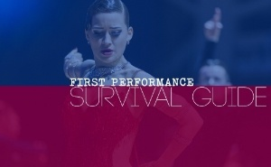 survival-guide-first-performance-581585-edited