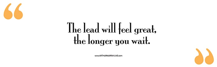 the-lead-will-feel-great-2