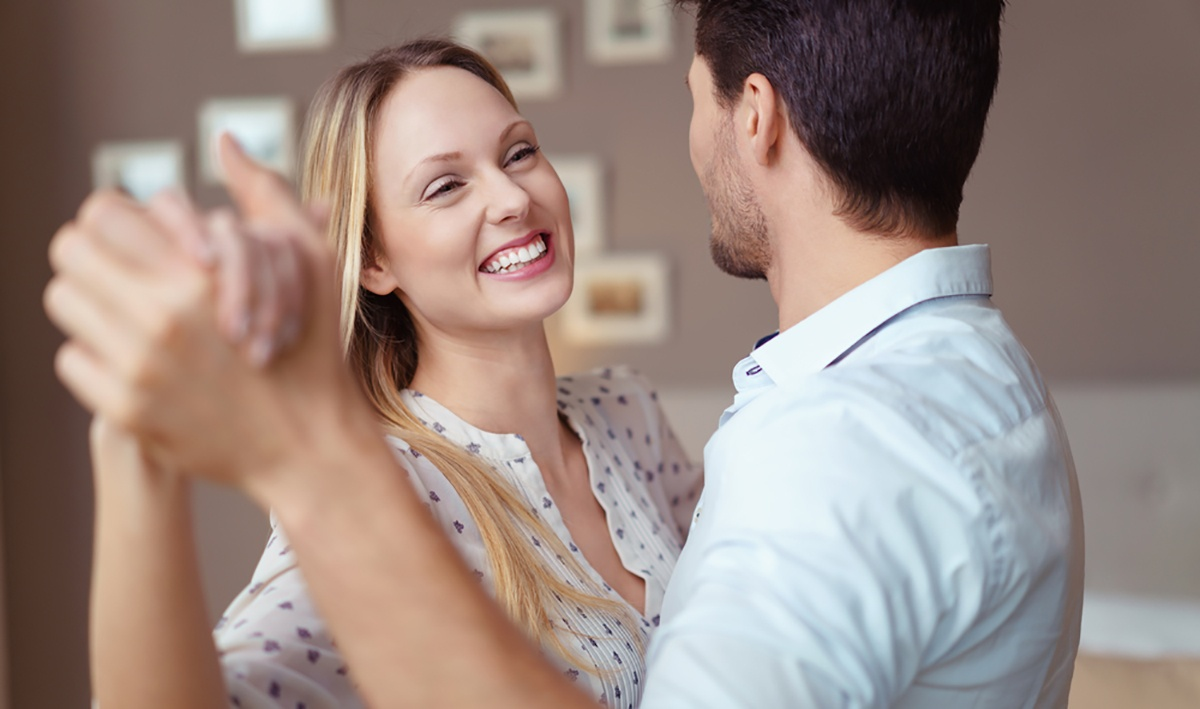 21 Tips for Couples Starting Social Dance Lessons