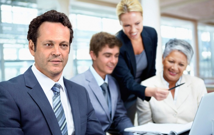 vince-vaughn-staying-productive