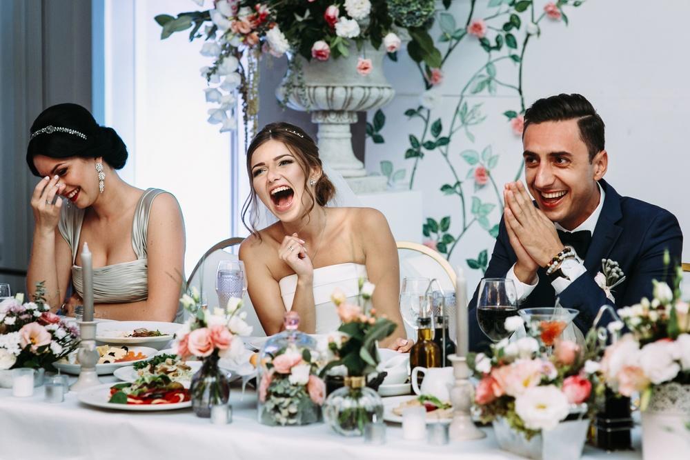 6 Critical Wedding Dance Facts